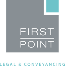 First Point Legal Conveyancing Logo